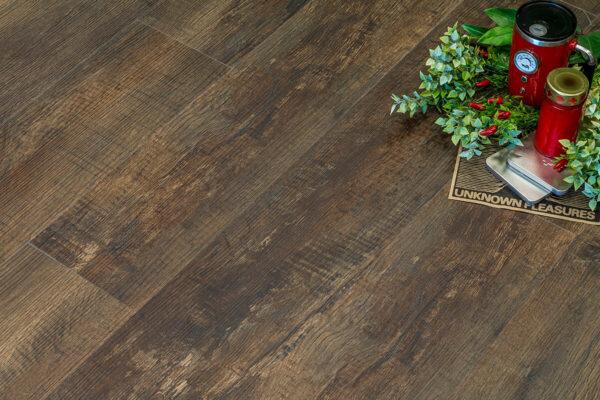 kvarc vinilovaja plitka fine floor wood ff 1585 22dub oklend222