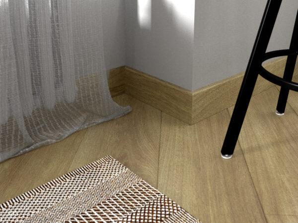plintus napolnyj fine floor ff 15081408 22dub kvebek22