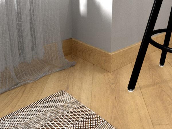 plintus napolnyj fine floor ff 15091409 22dub orhus22