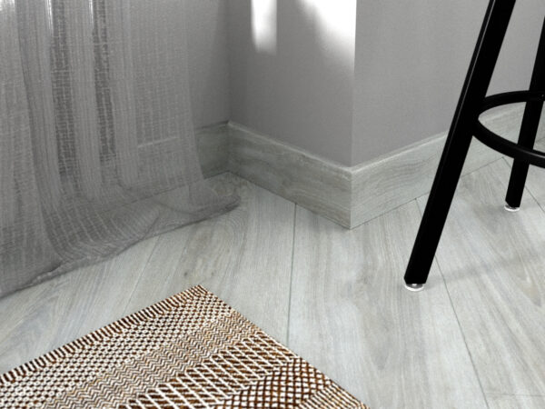 plintus napolnyj fine floor ff 15141414 22dub sher22