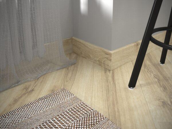 plintus napolnyj fine floor ff 15151415 22dub makao22