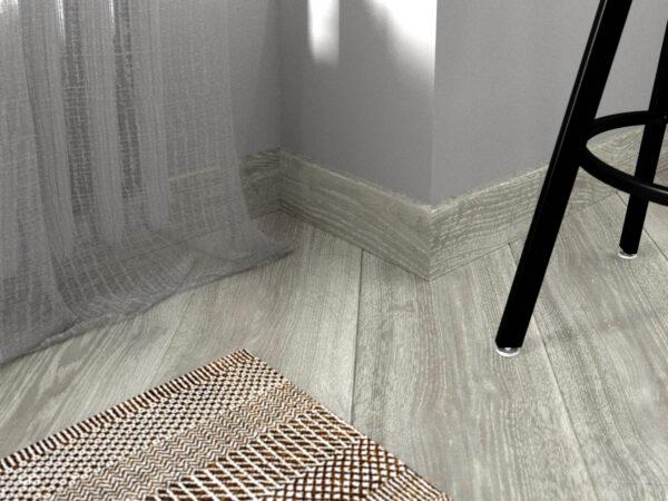 plintus napolnyj fine floor ff 15161416 22dub bran22