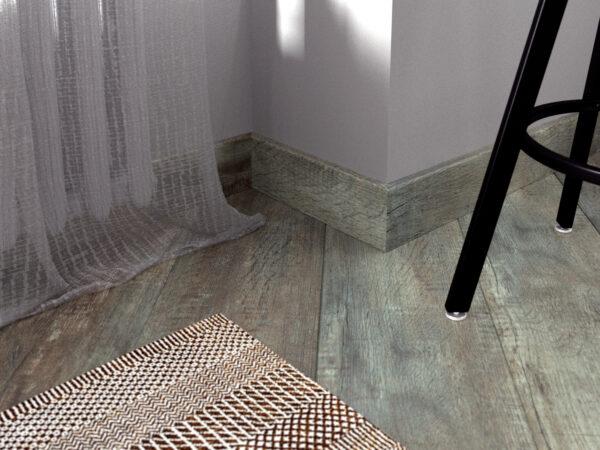plintus napolnyj fine floor ff 15181418 22dub jetna22