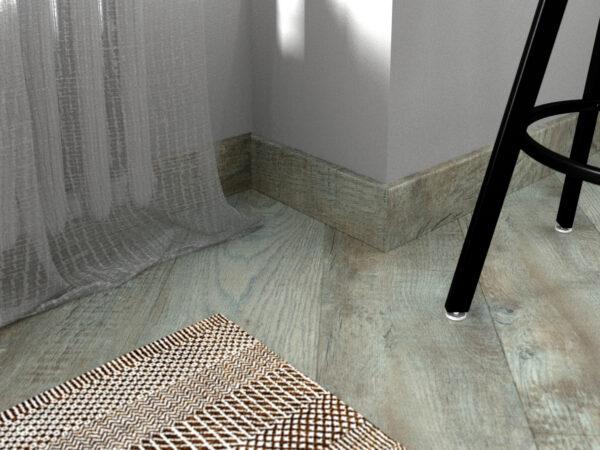plintus napolnyj fine floor ff 15201420 22dub fujego22