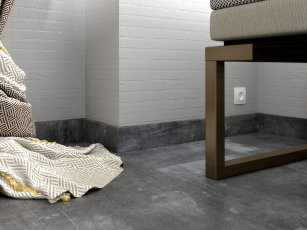 plintus napolnyj fine floor ff 15401440 22detrojt22