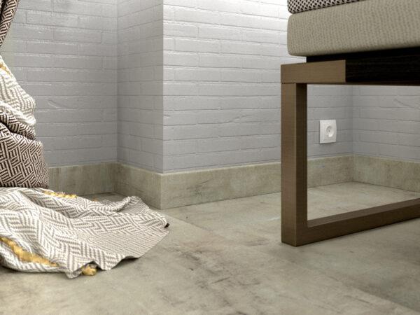 plintus napolnyj fine floor ff 15411441 22dzhakarta22