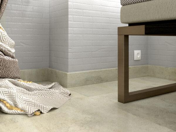 plintus napolnyj fine floor ff 15431443 22ontario22