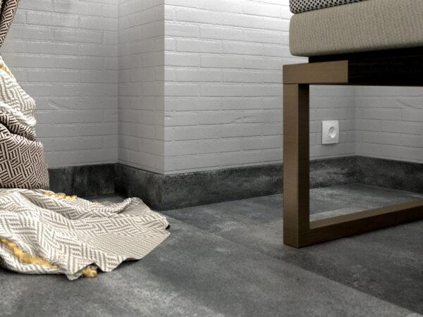 plintus napolnyj fine floor ff 15451445 22djurango22