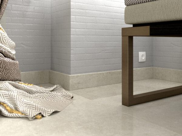 plintus napolnyj fine floor ff 15531453 22shato de breze22