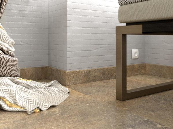 plintus napolnyj fine floor ff 15581458 22shato de fua22