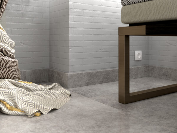 plintus napolnyj fine floor ff 15591459 22shato de losh22