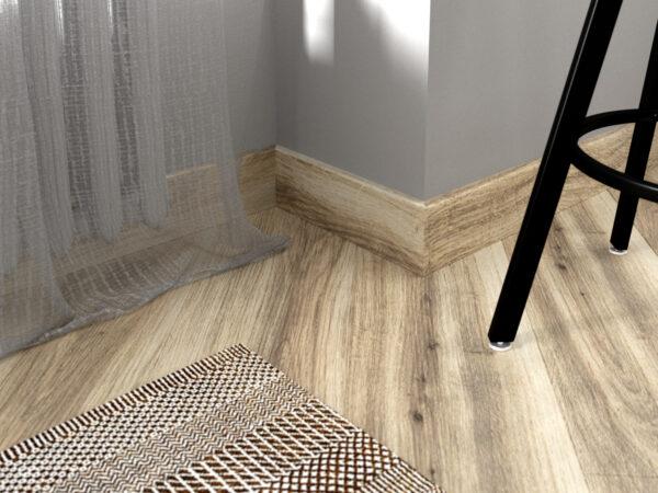 plintus napolnyj fine floor ff 15601460 22dub vesteros22