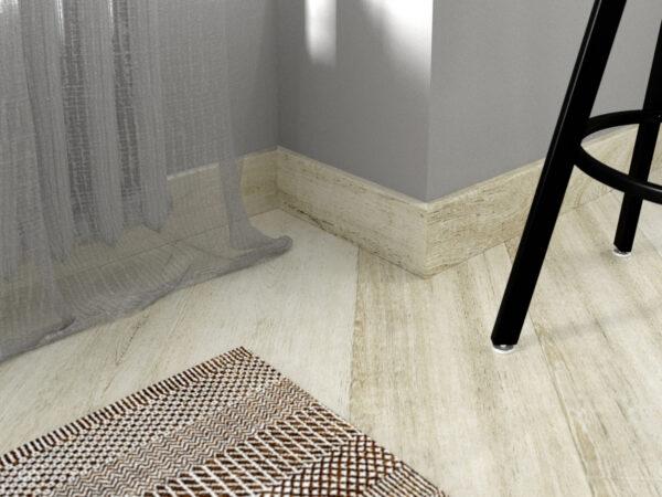 plintus napolnyj fine floor ff 15631463 22venge bioko22