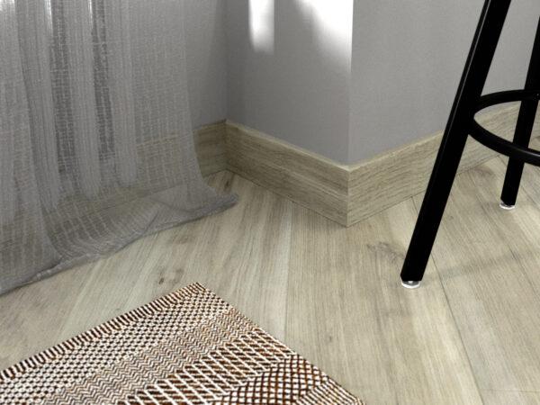 plintus napolnyj fine floor ff 15741474 22dub verona22