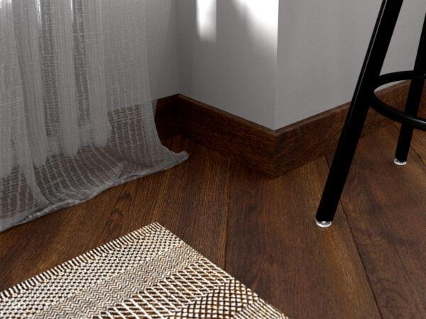 plintus napolnyj fine floor ff 15751475 22dub kale22