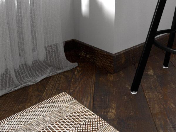 plintus napolnyj fine floor ff 15851485 22dub oklend22