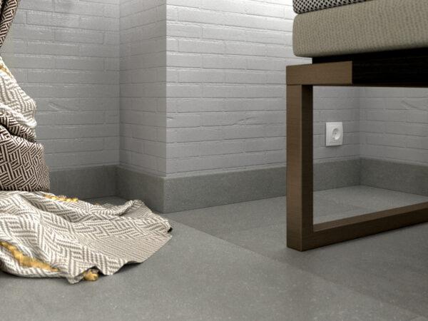 plintus napolnyj fine floor ff 15881488 22kamps bej22