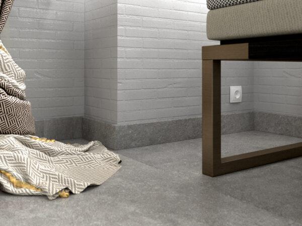 plintus napolnyj fine floor ff 15891489 22jel nido22