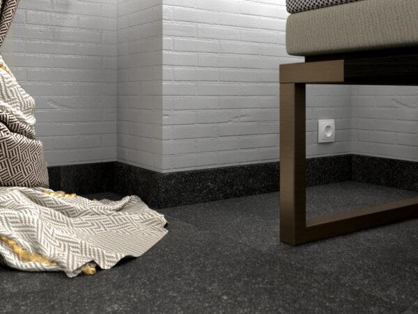 plintus napolnyj fine floor ff 15921492 22lago verde22