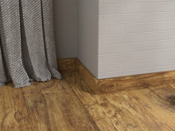 plintus napolnyj fine floor ff 19672067 22pekan barrou22