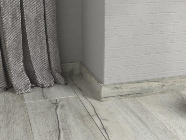 plintus napolnyj fine floor ff 19702070 22dub korfu22