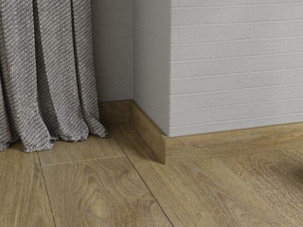 plintus napolnyj fine floor ff 19732073 22dub lacio22