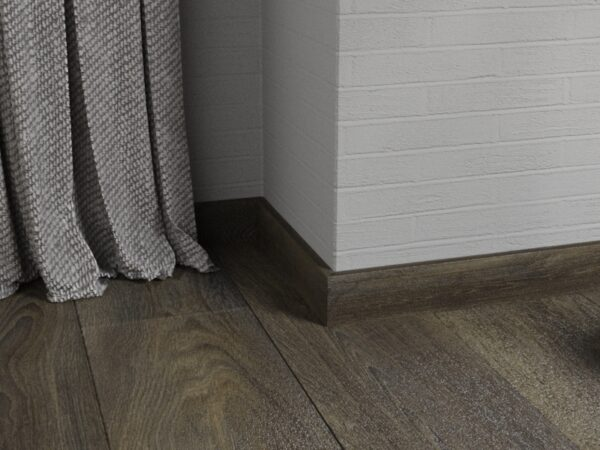 plintus napolnyj fine floor ff 19752075 22dub bergamo22