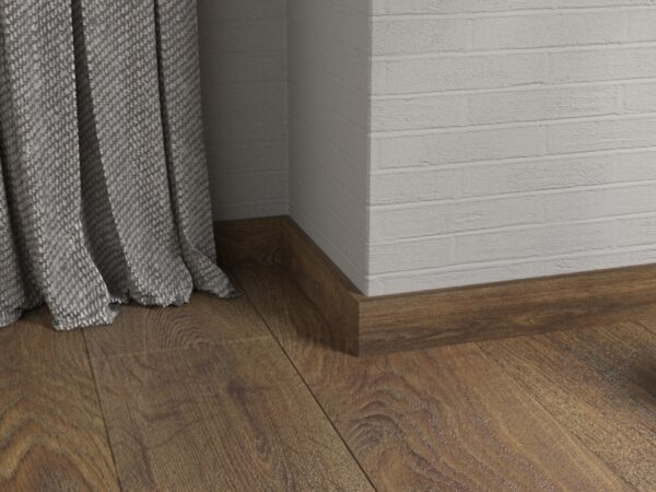 plintus napolnyj fine floor ff 19782078 22dub katanija22