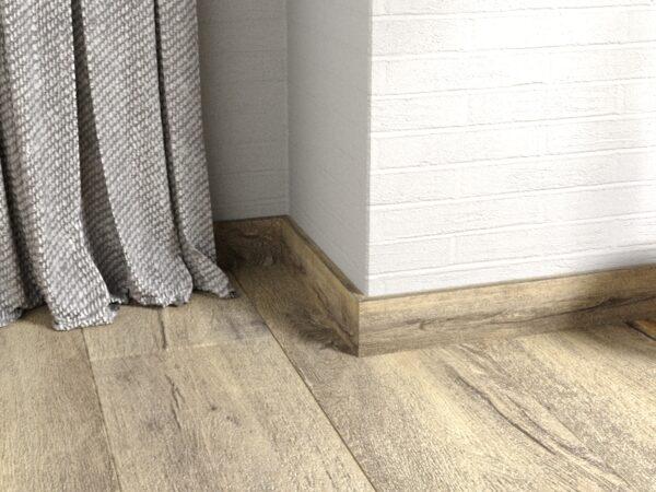plintus napolnyj fine floor ff 19802080 22dub devon22