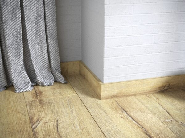 plintus napolnyj fine floor ff 19812081 22dub gavana22