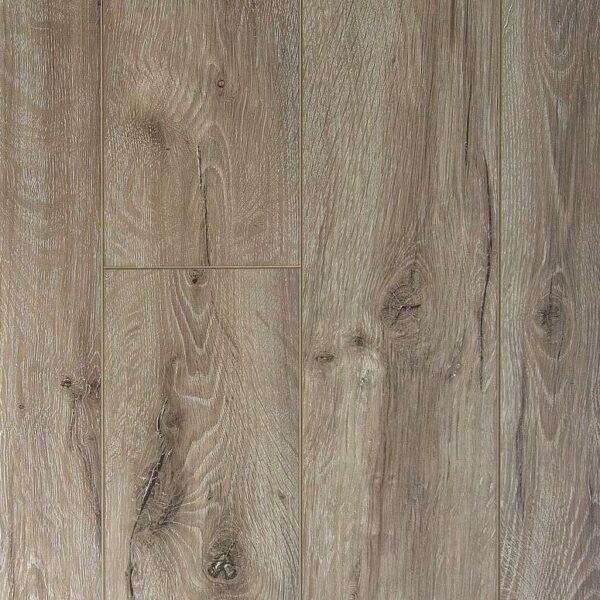 spc laminat planker elegant line 3001 22dub lirik2211