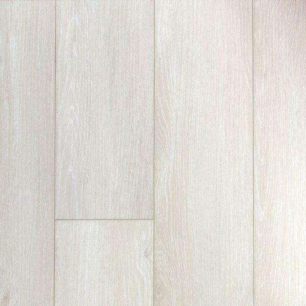 spc laminat planker elegant line 3002 22dub novel2211