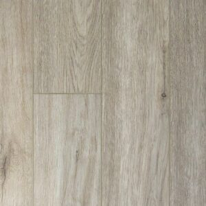 "SPC Ламинат Planker Elegant Line 3004 ""Дуб Эффект"""