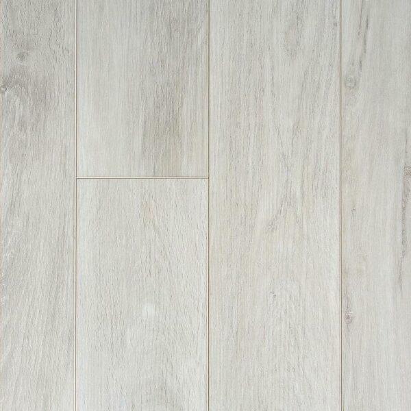 spc laminat planker strong line 2001 22dub shik2211