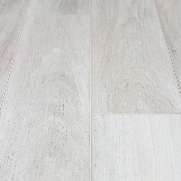 spc laminat planker strong line 2001 22dub shik22112