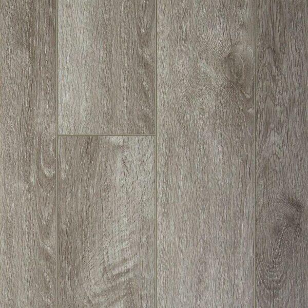 spc laminat planker strong line 2002 22dub jekspress2211