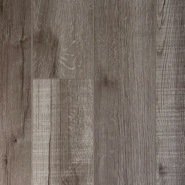 spc laminat planker strong line 2003 22dub modern2211