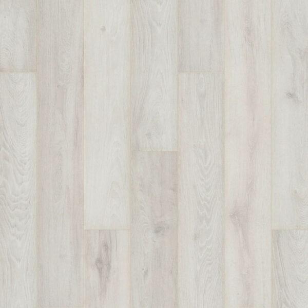 laminat krono original floordreams vario k336 dub ajsberg11