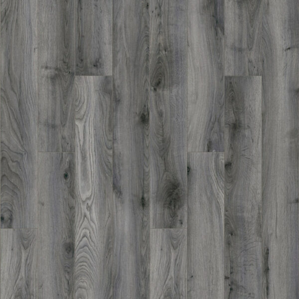 laminat krono original floordreams vario k375 dub tomagavk11