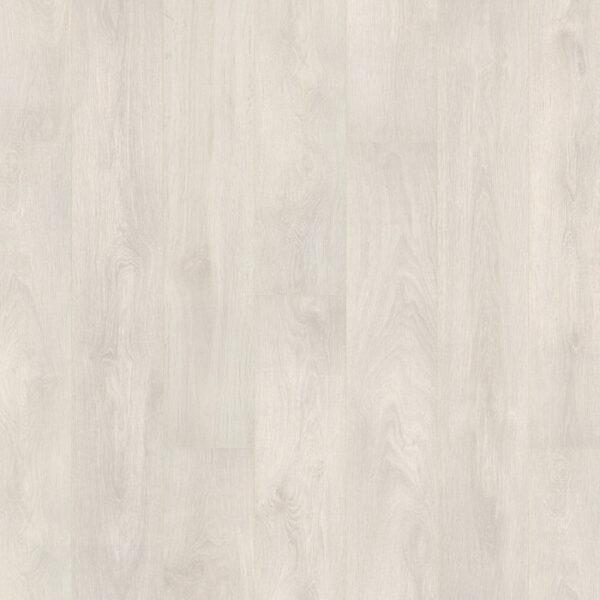 laminat krono original super natural classic 8630 dub aspen