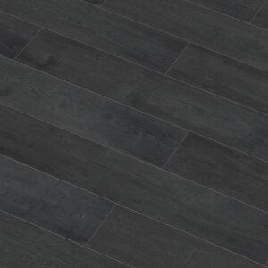 """Ламинат Classen 832-4 WR 52357 """"Дуб Черный"""""""