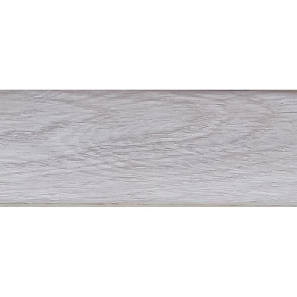 plintus napolnyj royce 80 mm 305 22dub alanso22