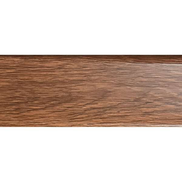 plintus napolnyj royce 80 mm 335 22dub viktorianskij22