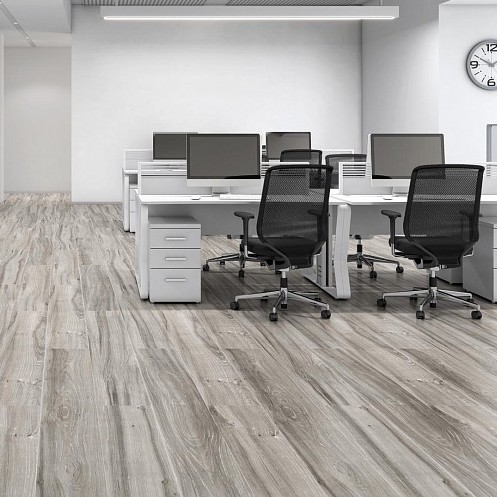 spc laminat cronafloor 4v wood bd 2771 5 22dub atlanta22100