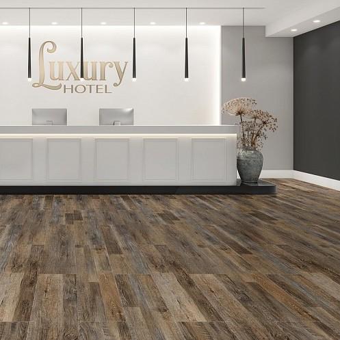 spc laminat cronafloor 4v wood bd 40035 4 22dub shervud22100