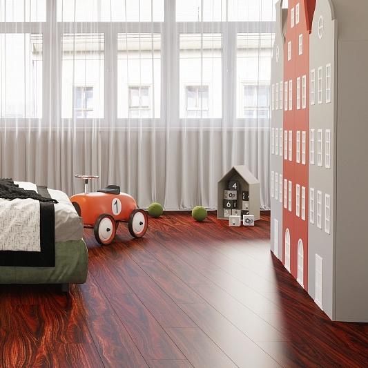 spc laminat cronafloor 4v wood zh 81129 2 22krasnoe derevo22100