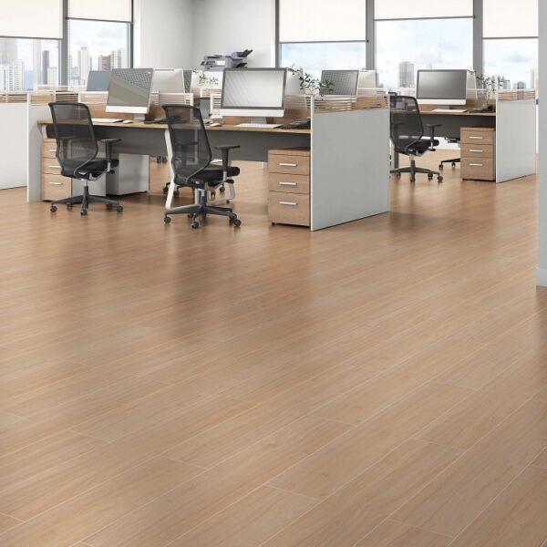 spc laminat cronafloor 4v wood zh 81136 2 22tik22100