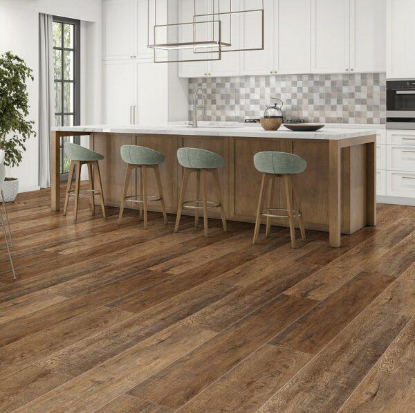 spc laminat cronafloor 4v wood zh 81141 1 22dub robusta22100