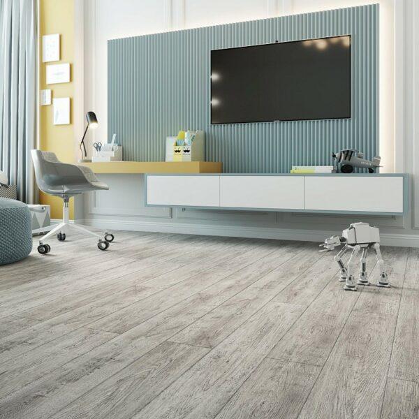 spc laminat cronafloor 4v wood zh 82017 8 22dub florencija22100