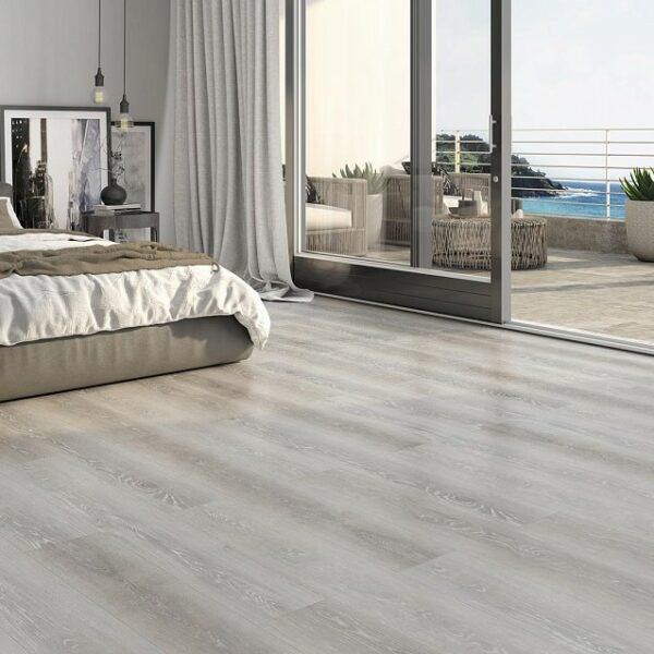 spc laminat cronafloor 4v wood zh 82018 5 22dub mane22100
